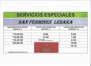 serviciosespeciales