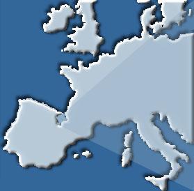 Nafarroa europan