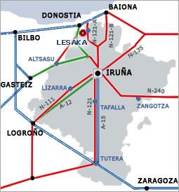 Nafarroa